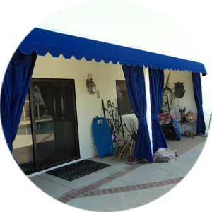 ESA-AWNINGS-residential-300x300