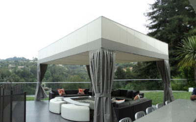sark custom awnings