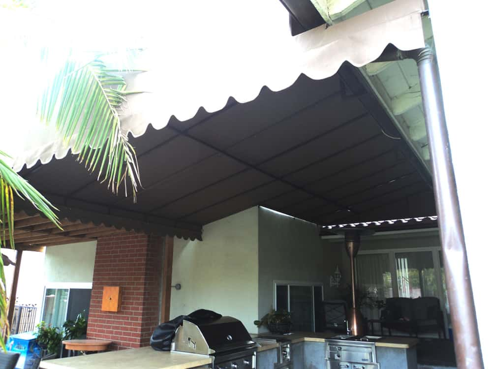 canopies patio awning canopy patio awning