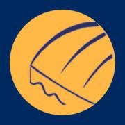 ESA AWNINGS's Company logo