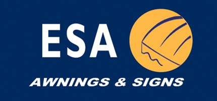 ESA Awnings