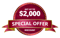 2000-special-offer